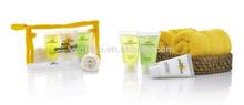 30ml hotel shampoo /bath gel manufacturers /bakeware