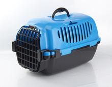 Wholeale Portable Dog Products plastic dog fence