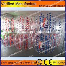 HOT!! Factory supply bubble liquid