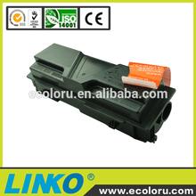 Compatible toner cartridge TK133 for Kyocera copiers FS-1300D/ 1350DN/ 1028MFP/ 1128MFP