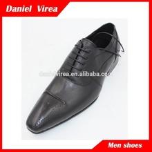 customize style roberto guerrini men dress shoe for sale