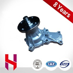 16100-79015 auto water pump for TOYOTA Cressida (_X6_) 1980-1992
