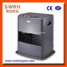 Economical Heater portable Installation and Living Room Use kerosene heater