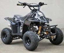 ATV four stroke atv quad 4x2