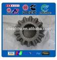 Hecho en china diferencial de gears 2402zs01- 335- un, accesorios de automóviles de china