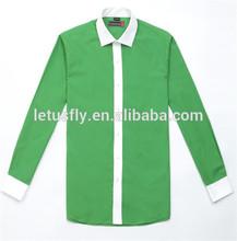 SNAP-TAB women clothes retail