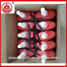 Economic hot selling teflon tape ptfe pipe sealant