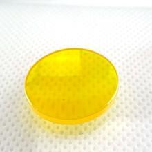 USA Co2 Laser Lens 19.1mm FL 101.6mm