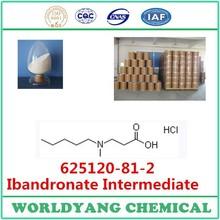 Ibandronate Intermediate 625120-81-2