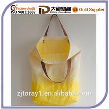 Cheap Plain Heavy Duty Canvas Tote Bags Wholesale