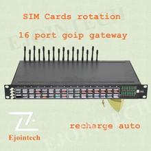usb modem with sms gateway ,16 channel 16/64 sims gsm/cdma/wcdma gateway gsm modem sim bank voip internet calls