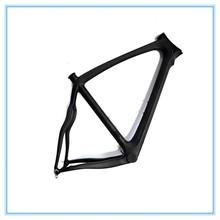 New style fashion carbon road bike frame china road bike frame 12k
