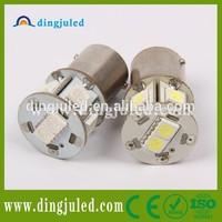 12VDC dingju led auto parts 5050smd reverse tuning light