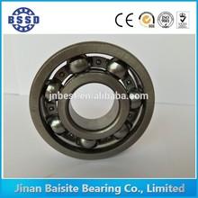 home appliances bearings 61804 deep groove ball bearing