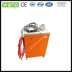 KGS Water Cooled Switching Mode power supply for metal surface treatment