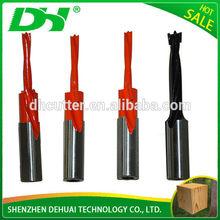 Main Professional Product 3mm drill bits