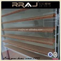 2015 Shangri-la blinds springs blinds parts window roller blinds cutting machine