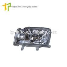 auto parts head lamp/head light for Toyota Probox Succeed 2005 50-076