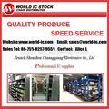 Alta qualidade edi88130cs/lps-t ecqb1h183jms ecea1vkg220b ic em estoque