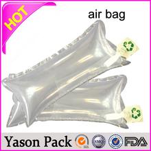 YASON air column baginflatable jump air bag for skiingnew air bean bag chair