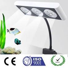manufacturers 60 degree optics coral reef aquarium lighting