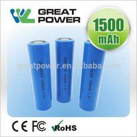 Alibaba china new arrival deep cycle 15ah lifepo4 battery