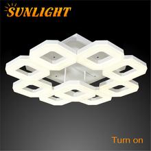 New suspended modern Pendant lighting luminaries decorative lighting lamps 2015