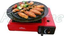 reusable bbq grill sheet
