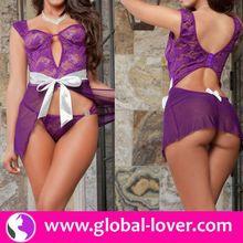 2015 top selling cheap underwear sexy xxl women com