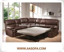 low price sofa set king size sofa beds sofa furniture price list