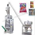 Fábrica de venta caliente fl-420 tornillo de cacao de llenado de la bolsa de embalaje de la máquina