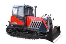 YTO Brand C1302 Farm Track Tractors