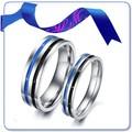 projeto o mais novo casal engajamento anéis de casamento