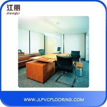 UV 2.6mm floor mat