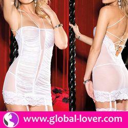 2015 wholesale underwear sexy nude beautiful woman