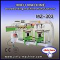 Mz-303 cilindro boring machine