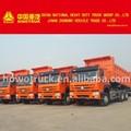 2015 howo caminhão diesel para venda em dubai( zz3257n4147w)