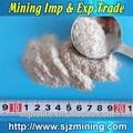 Chino caliente venta de mica/phlogopite/biotita polvo/proveedor mica con de alta calidad para los cosméticos