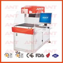 hot sale cnc 275w laser wood engraving marking carving machine