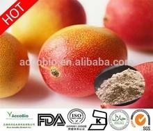 Weight Loss/ Diet Supplement Wild Mango Extract 10:1 Powder