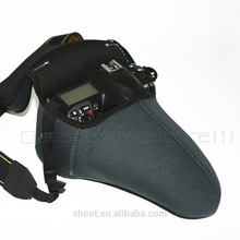 Portable Dslr Camera Case Bag Pouch Neoprene for Sony Canon Nikon Pentax DSLR SLR