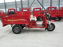 110cc disabled 3 wheel motorcycle ,handicapped tricycle for sale