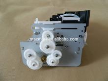 Original Brand new ink pump For Epson Stylus Pro 7800 98007880 9880 7400 9400 7450 9450