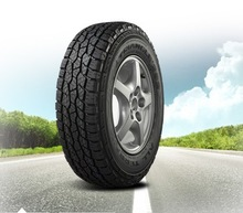 china suppliers triangle new cheap car tire 235/70R16 245/70R16 TR777 new product