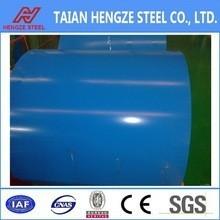 0.15mm-1.5mm/cgcc/PPGI zinc coated iron plate galvanized steel sheet roll panel aluzinc price of copper strips tw steel