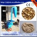 Palha da grama triturador / atraw grama cursher machine / straw grama crushing máquina