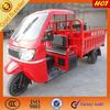 drift trike motorized moto tricycle