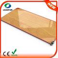 Fw518 erhitzt teppichbodenmatten/Teppich fußmatten/footcloth bodenmatte