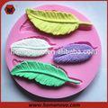 torta del molde de la decoración conjunto de herramientas simple decoración de la torta