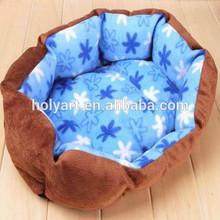 hot sale dog bed
